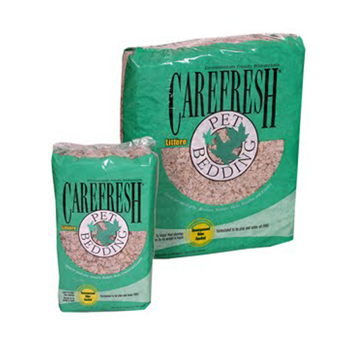 Carefresh Pet Breeding